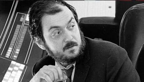 Stanley Kubrick: la biographie d'un génie