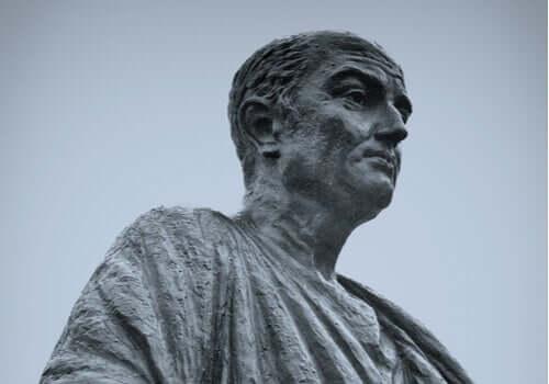 Sénèque, biographie d'un philosophe du pouvoir