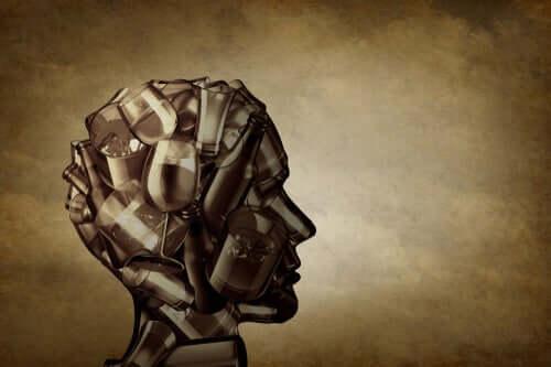 Neurobiologie de l'alcoolisme