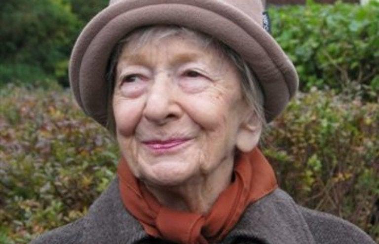 Wislawa Szymborska : biographie et œuvres