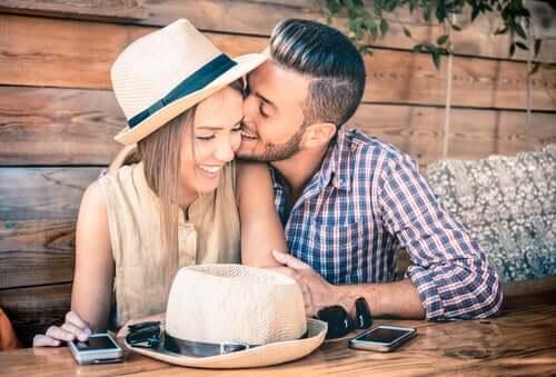 Millennials et mariage: veux-tu m'épouser?