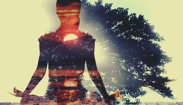 Le yoga pour prendre soin de soi et de son esprit