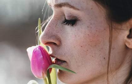 Le poids de la plaie ouverte: quand la victime devient bourreau