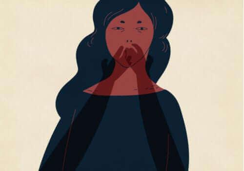 Les boutons émotionnels: comment affectent-ils vos relations?