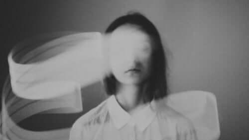 La privation sensorielle et ses effets effrayants