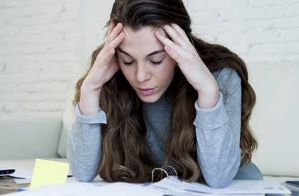 Le syndrome de l'épuisement professionnel va être reconnu comme une maladie professionnelle