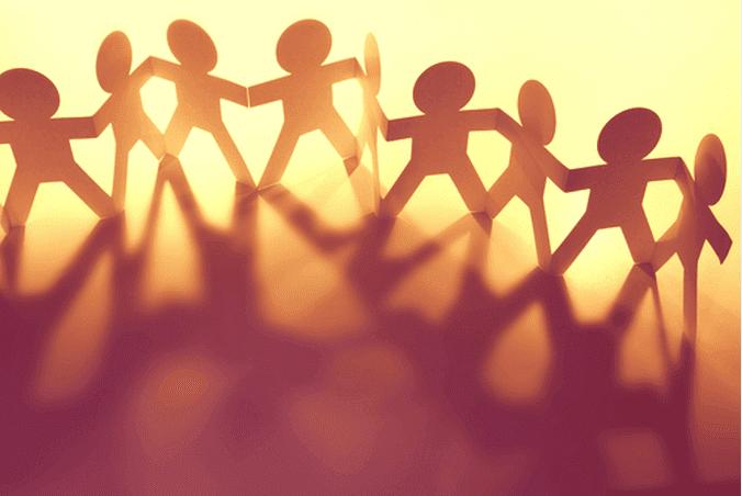 Le travail social en situations d'urgence ou de catastrophe