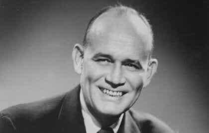 Hervey Cleckley, le père de la psychopathie