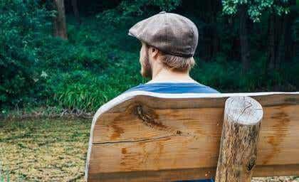 Silence et repos : deux choses nécessaires à votre esprit