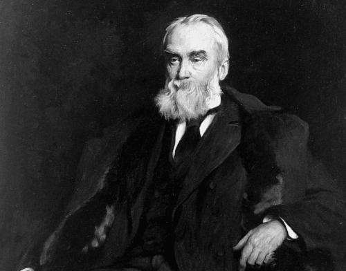 John Hughlings Jackson, précurseur de la neurologie