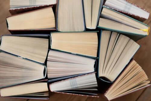 Kim Peek retenait tous les livres qu'il lisait