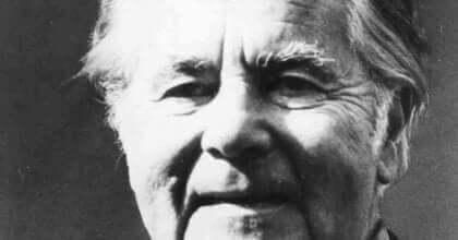 Medard Boss et la philosophie du Dasein