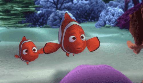 5 films pour travailler l'estime de soi chez les enfants