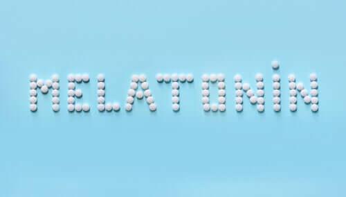 Mélatonine et méditation sont liées