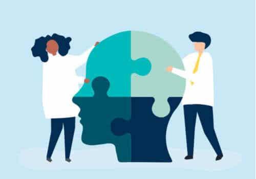 Intervention psychosociale en santé mentale