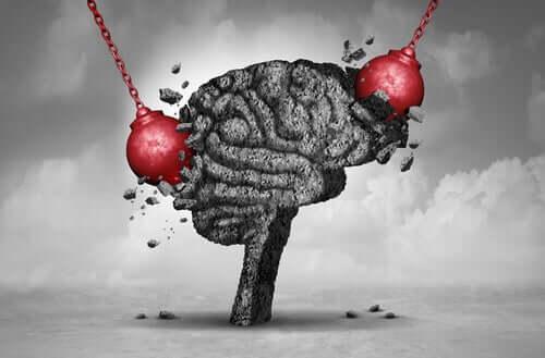 Que se passe-t-il dans notre cerveau avant que nous ne mourions ?