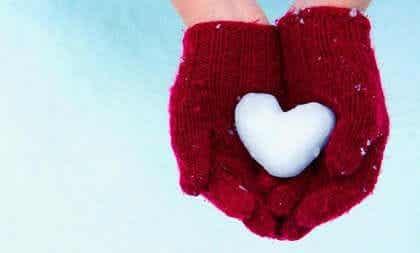 Se sentir seul dans son couple : la distance émotionnelle