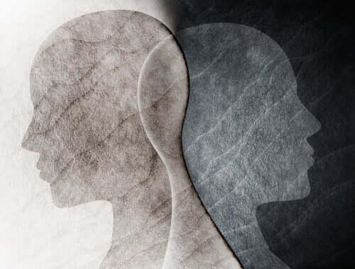 Modèle génétique de la psychanalyse