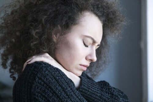 Les femmes et la dépression: facteur de risque