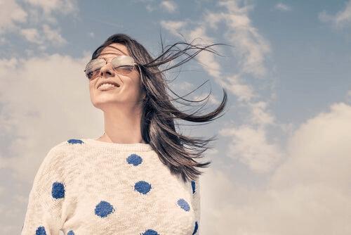 La théorie du plaisir: les récompenses fonctionnent mieux que les punitions