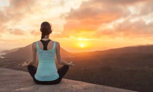 Ressources techniques et stratégies du mindfulness