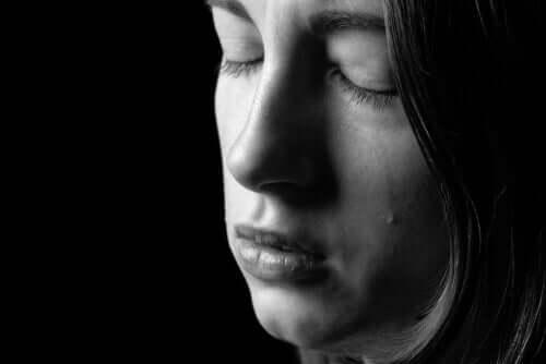 La mémoire et le traumatisme