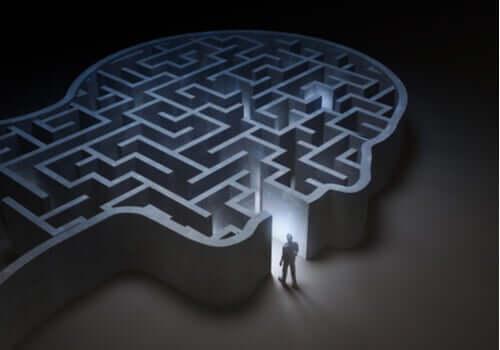 Jean Laplanche, la psychanalyse de façon précise