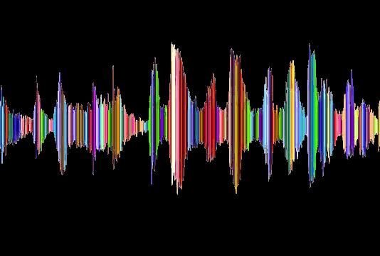 Le phénomène des vers musicaux, ou lorsqu'on a une chanson dans la tête
