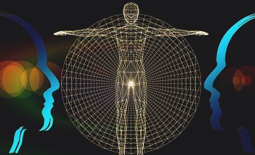 La théorie de l'esprit: la clé de la connexion entre les personnes