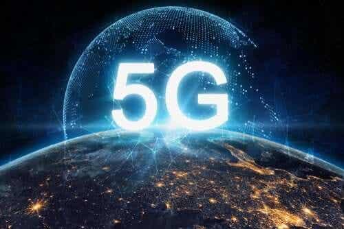 Les réseaux 5G, que sont-ils et pourquoi doivent-ils nous importer ?