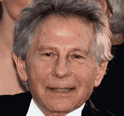 Roman Polanski: biographie