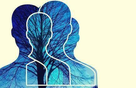 En quoi consiste la théorie de l'esprit ?