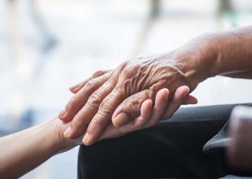 Le rôle des services sociaux dans la lutte contre la pauvreté