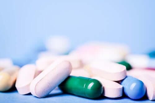 Le mode d'action des analgésiques opiacés