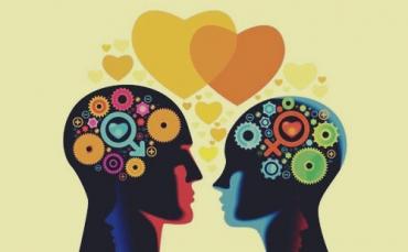 La sapiosexualité : quand la conversation intéressante fascine