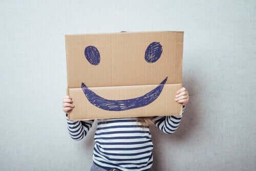 Traitement transversal basé sur l'éducation et la gestion des émotions (EDTP)