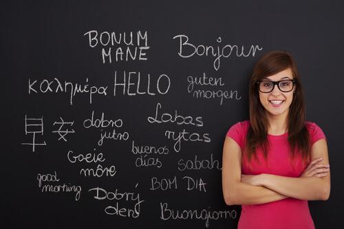 Apprendre une langue : 5 avantages pour votre cerveau