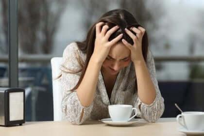 Les crises de colère chez les adultes et la règle des 3 heures