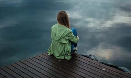 Rechute et recommencement: quand on retombe dans la dépression