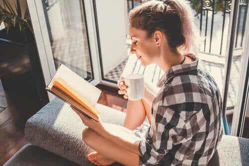 Lire augmente notre intelligence émotionnelle