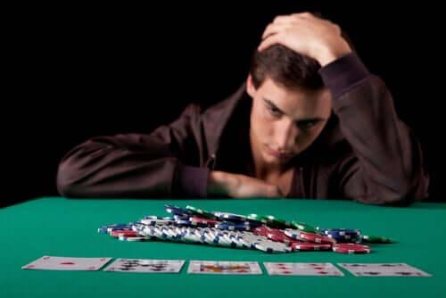 Comment vaincre les distorsions cognitives lorsque l'on est accro aux jeux ?