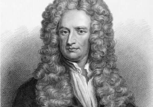 Isaac Newton, biographie d'un homme en clair-obscur
