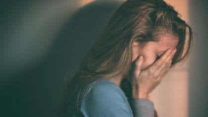Au-delà de la dépression : les troubles de l'humeur