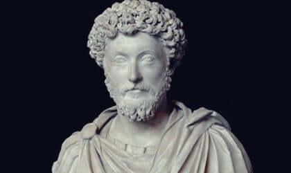 Marc Aurèle, biographie de l'empereur philosophe