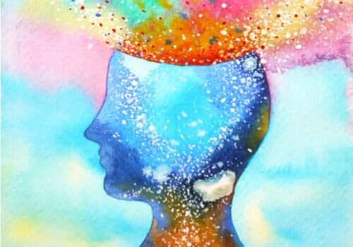 Psychanalyse et art, lien au-delà de l'inconscient