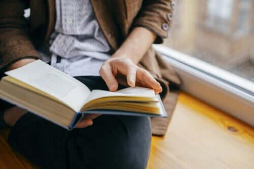 Lire un livre pour le développement de notre intelligence émotionnelle