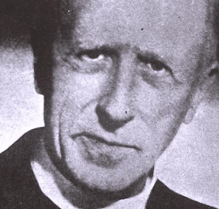 Pierre Teilhard de Chardin, le conflit entre la science et la religion