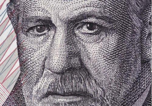 Les liens entre psychanalyse et art selon Freud