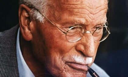 Erich Neumann était le meilleur disciple de Carl Jung