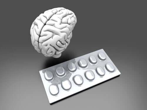 Comment les antidépresseurs agissent-ils sur notre cerveau ?
